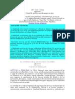 LEY 62 DE 1993.pdf