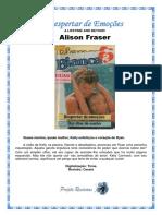 Alison Fraser - Despertar de emoções (Bianca Dupla 478.1).docx