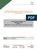 MES-V-0053-GC-HYD-FRD-S00000-2009-03