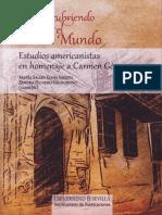 ELVÁS INIESTA, MARÍA SALUD. 2010. El Linaje de Pedro de Heredia en Cartagena de Indias