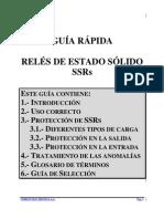 Reles_Estado_Solido