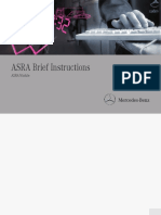 User Guide Wis Asra Mercedes Benz Software