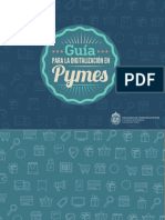 guia-digitalizacion-pymes.pdf