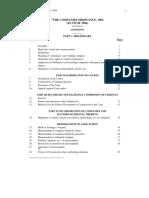 Companies Ordinance, 1984 Pakistan Revised 2017.pdf