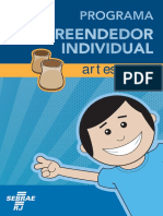 Empreendedor individual - Artesanatos.pdf