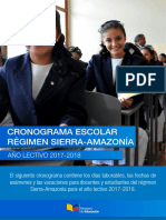 Cronograma-escolar-Sierra-Amazonia_2017-2018 (1).pdf