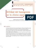 261837921-HEMATOLOGIA-Hemograma-en-Equinos (1).pdf