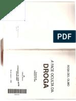 a face oculta da droga.pdf