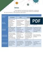 Ejemplos_rubricas.pdf