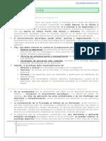Intervencion Psicologica en el Deporte de Alto Rendimiento.pdf