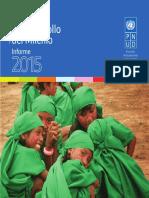 undp-co-odsinformedoc-2015 (2).pdf