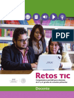TIC-RETOS-DOCENTE.pdf