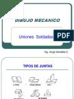 clase soldadura.pdf