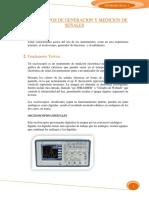 Informe Final 2f