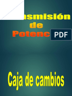 CAJA DE CAMBIOS.ppt