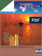 SubsurfaceSafety.pdf