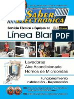 Club Saber Electr Nica Nro (1)