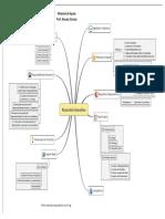 Raciocínio Executivo.pdf