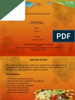 Cartilla Bpa (Nxpowerlite)