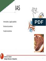 4_Proteinas