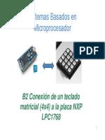 B2_conexion_teclado (4)