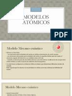 presentacion mecanocuantica quimica.