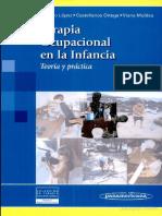 terapia ocupacional en la infancia teoria y practica.pdf