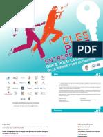 Guide-cles Pour Entreprendre 07-09