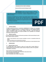 Resumen Del PGMF_PE_Comunidad Nativa Nueva Esperanza