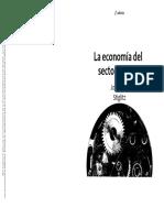 IECON Stiglitz Unidad 9