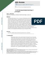 LSD 233.pdf