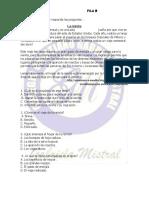prueba agosto FILA B.docx