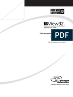 InfoPLC Net Guia Inicio Rsview32