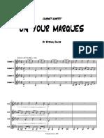 MARQUESscore.pdf