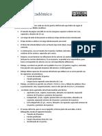 4.FormatoArticulo