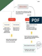 Objecto Do Processo - 1 - 140114093