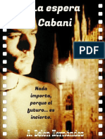 La espera Cabani_ ( Cabani 1 ) - A. Belen Hernandez.pdf