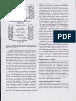 Libro ACI Aldo 2da