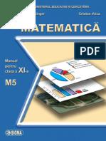 manual sigma4.pdf