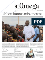 ALFA Y OMEGA - 19 Octubre 2017.pdf