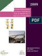 guia7_ejerciciosPropuestos.pdf