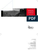 ACCI-Medellín.pdf