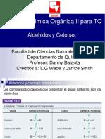 Clase1-Aldehidos-y-Cetonas.pptx