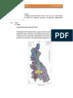 Planeamiento Urbano Final Diagnostico