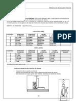 LAB. N° 2 CULATA con rubrica 2017-2  5C2