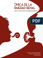 CronicaEnfermedadRenal.pdf