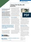 askey_pdf