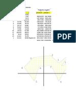 Ejemplo calculo por coordenadas en excel.xlsx