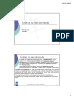 SlidesSensibilidade.pdf
