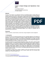 A_Sustainable_Approach_to_Airport_Design.pdf